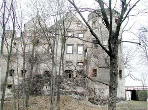 Schweinhausburg